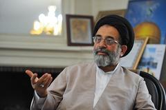 موسوی لاری:خاستگاه اصلی رای روحانی، اصلاح طلبی است