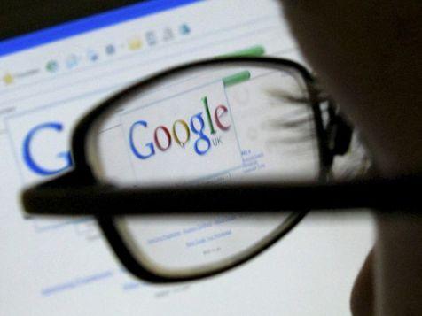 واعظی: خطر، اطلاعات کاربران ایرانی را تهدید می کند