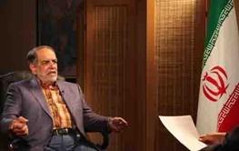 کشف ارثیه تازه دولت احمدی نژاد