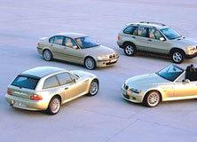 افزایش تعرفه واردات باعث تنبلی خودروسازان