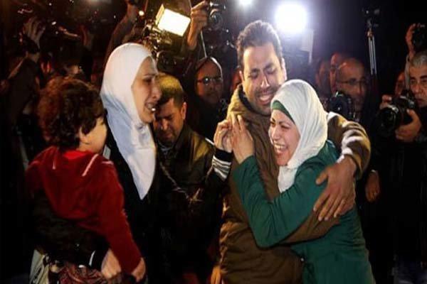 خبر تایید نشده رسانه های ترکیه از آزادی خلبان اردنی گروگان داعش