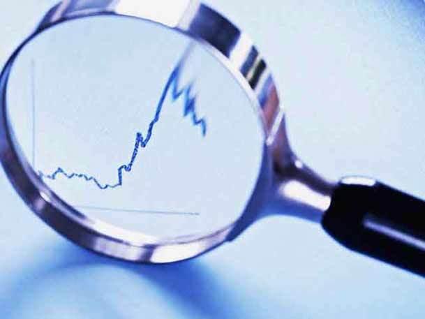 بازار ایران زیر ذره بین سرمایه گذاران خارجی