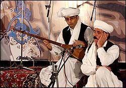 برگزیدگان جشنواره ملی موسیقی «خنیاگران انقلاب اسلامی» معرفی شدند