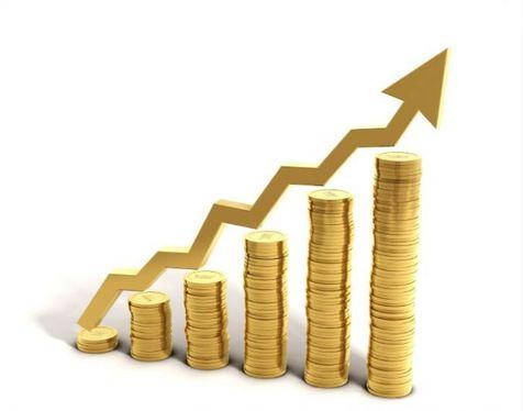 تورم تولید افزایش یافت