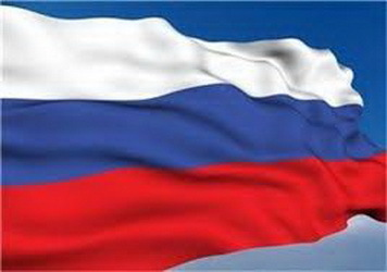روسیه: توافق هسته ای بر امنیت خاورمیانه تاثیر مثبت می گذارد
