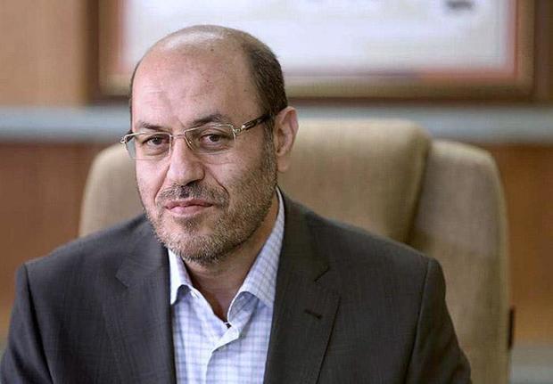 تمجید وزیر دفاع از پاکستان برای دفاع از مردم یمن