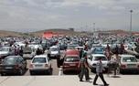 چه خودروهایی در بازار زودتر به فروش میرسند؟