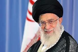 لباس«ساخت ایران»بر دوش رهبرانقلاب