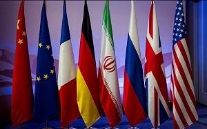 مقام آمریکایی: بگذارید روشن بگویم، می توانیم با ایران به توافق برسیم
