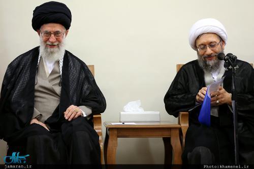 فریضه دفاع امت اسلامی از فلسطین با فریاد یکپارچه در روز قدس