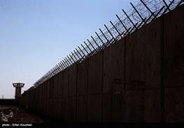 دراین زندان، ۱۰۰ زندانی به دانشگاه میروند