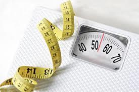 راه های جلوگیری از کاهش وزن در ماه رمضان