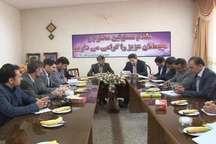برنامه ریزی برای اوقات فراغت 4 هزار و 500 دانش آموز بستان آباد