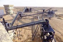صدور 330 مجوز تاسیس واحد صنعتی در زنجان