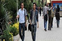 مجمع ملی جوانان اولین نهاد غیردولتی در جمهوری اسلامی است