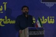 استاندارخوزستان: تمرکز شورایشهر و شهرداری اهواز بر توسعه شهر باشد