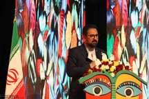 وزارت ارشاد از جشنوارههای اثربخش هنری حمایت میکند