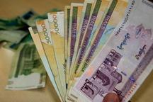بانک کشاورزی مرکزی 320 میلیارد ریال تسهیلات پرداخت کرد