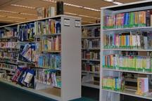 مددجویان بهزیستی رایگان عضو کتابخانه ها می شوند