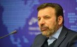 وزیر ارتباطات: شبکه های اجتماعی داخلی مجوز ارائه خدمات مالی می گیرند