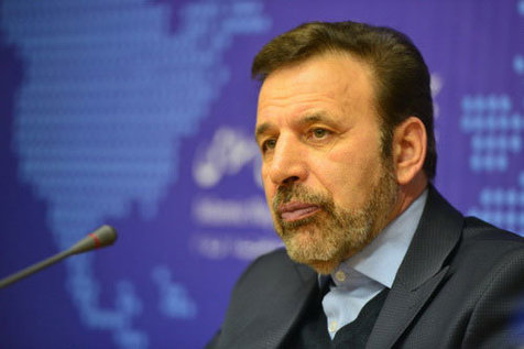 وزیر ارتباطات: مذاکره با تلگرام و اینستاگرام نهایی نیست