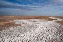 کاهش 154میلی متری بارندگی در امامزاده جعفر گچساران