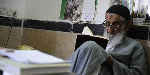 تسلیت شخصیتها به مناسبت درگذشت حجت الاسلام والمسلمین آمیراحمد تقوی