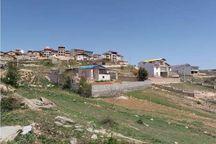 خوشنشینان ارمغان توسعه زیرساختها در روستاهای مازندران