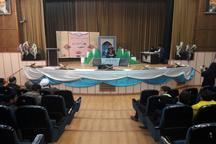 2 هزار دانش آموز البرز درمسابقات قرآن، عترت و نماز برتر شناخته شدند