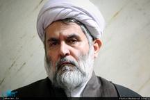 فرمانده اطلاعات سپاه: دهه پنجم انقلاب، دهه سیلی های سخت ملت ایران به آمریکا خواهد بود