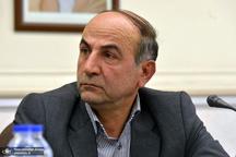 حسینی: بی تردید آینده روشنی پیش روی ما خواهد بود