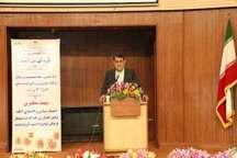 شهید مطهری برای تبیین معارف و اندیشه ناب اسلامی تلاش کرد