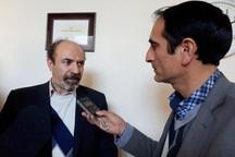 کاهش مالیات دریافتی از مردم آذربایجان شرقی محتمل است