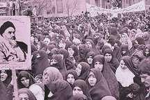 قیام 15 خرداد؛ قله ای رفیع در تاریخ انقلاب اسلامی