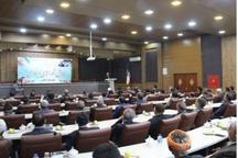 شوراها اولین رابط بین مردم و حاکمیت هستند