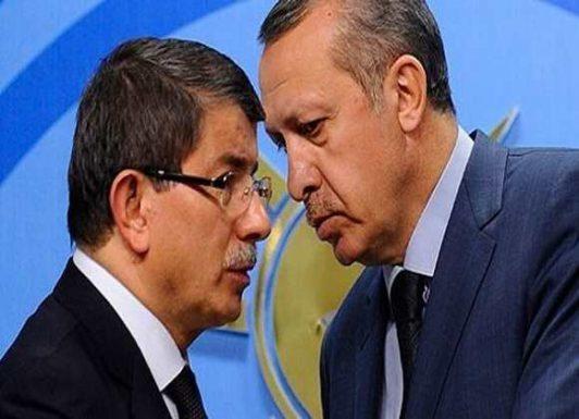 آیا پایان اردوغان و حزب حاکم بر ترکیه آغاز شده است؟