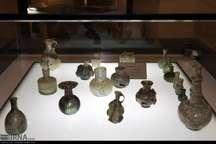 بازدید از موزههای کرمان در روز جهانی کودک رایگان است