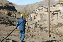 برق رسانی 36 آبادی خراسان شمالی 210 میلیارد ریال نیاز دارد