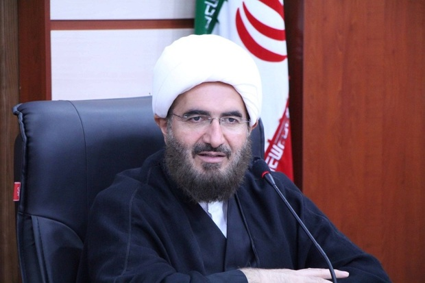 انتخاب امام جمعه شیراز حکیمانه بود