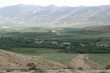 محوطه تاریخی تپه کردلاغری در کهگیلویه و بویراحمد ثبت ملی شد