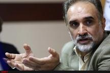 قالیباف تهران را مدیریت نکرد/ با درآمد هنگفت شهرداری، خروجی کار استاندارد نبود