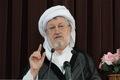 دفاع از انقلاب وظیفه ای دینی است