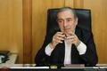 واکنش به سخنرانی الویری در مورد تخلفات مدیران سابق شهرداری تهران