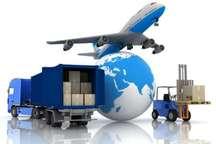 محصولات لبنی شهرستان عنبرآباد به عراق صادر شد