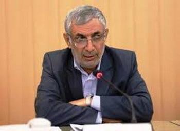 10 هزار میلیارد تومان اعتبار، رهاورد سفر رئیس جمهوری برای استان فارس
