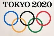 تغییر قوانین تماشای المپیک/ هزینه ۵۳ هزار دلاری خبرنگاران و همراهان ایرانی!