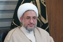 آیت الله اراکی از مدیریت بحران استان مرکزی قدردانی کرد