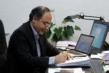 توضیحات «ابوطالبی» درباره آخرین نوشته توئیتری خود