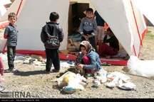 ارسال 71 هزارعدد کنسرو به مردم زلزله زده خراسان رضوی ازخوزستان