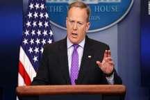 سخنگوی کاخ سفید: قانون منع مهاجرت علیه مسلمانان نیست